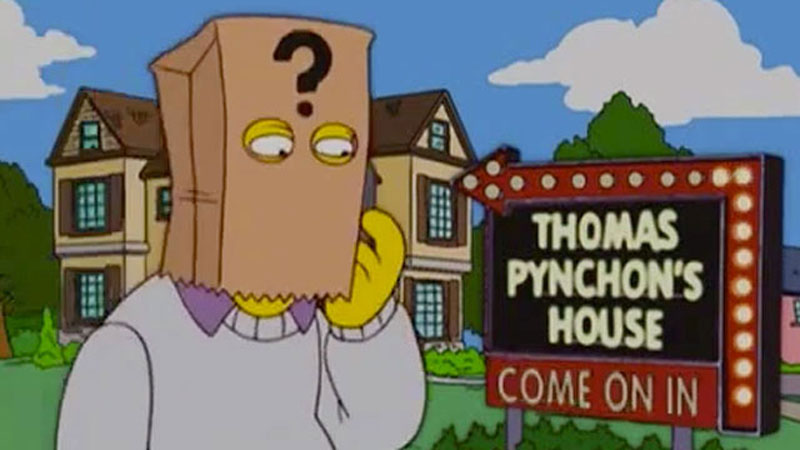 thomas-pynchon-simp-thumb-640x360-7928