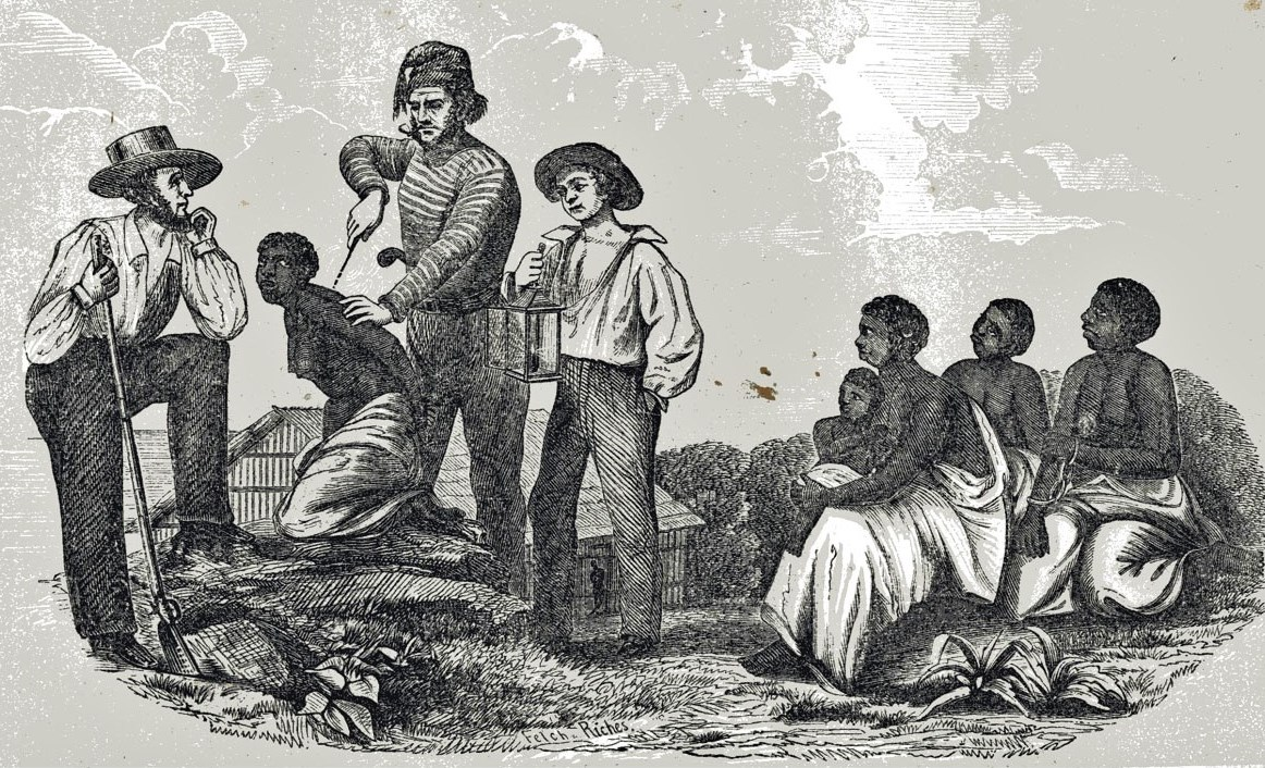 Image result for african slavery
