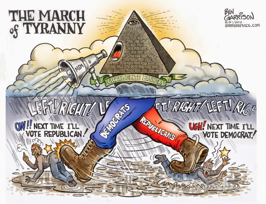 march_of_tyranny_bg