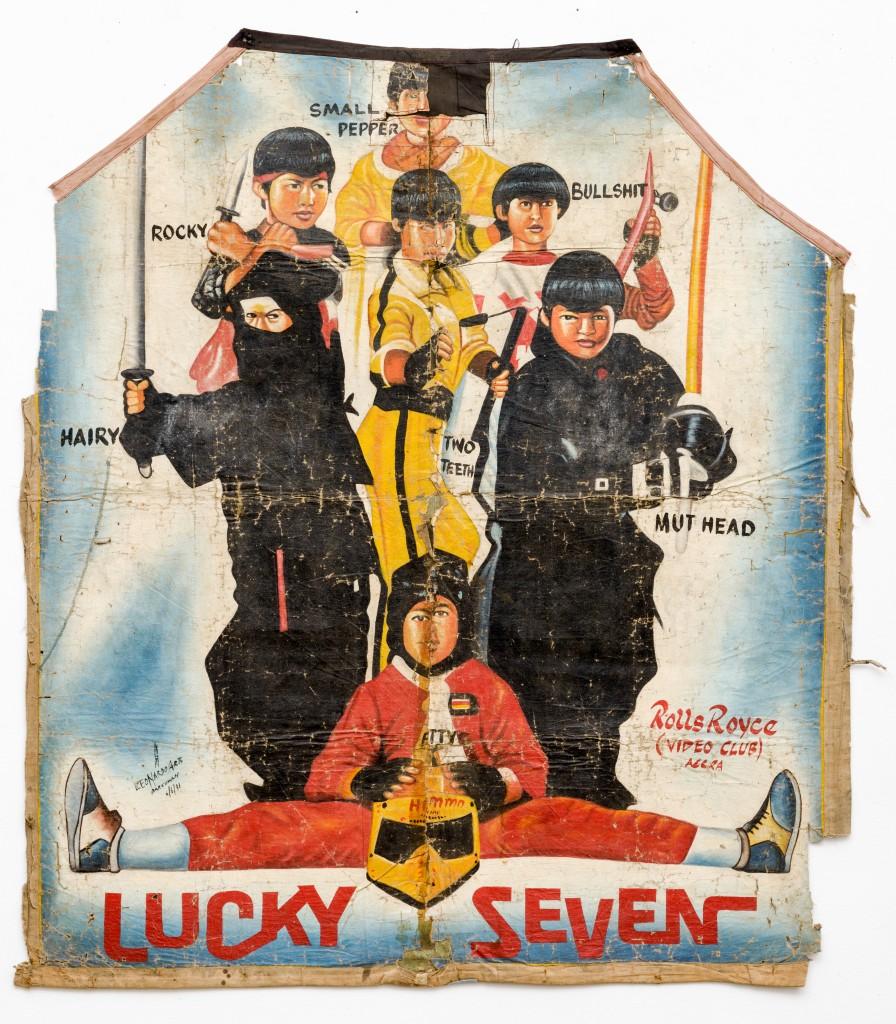 05. Leonardo_Lucky Seven