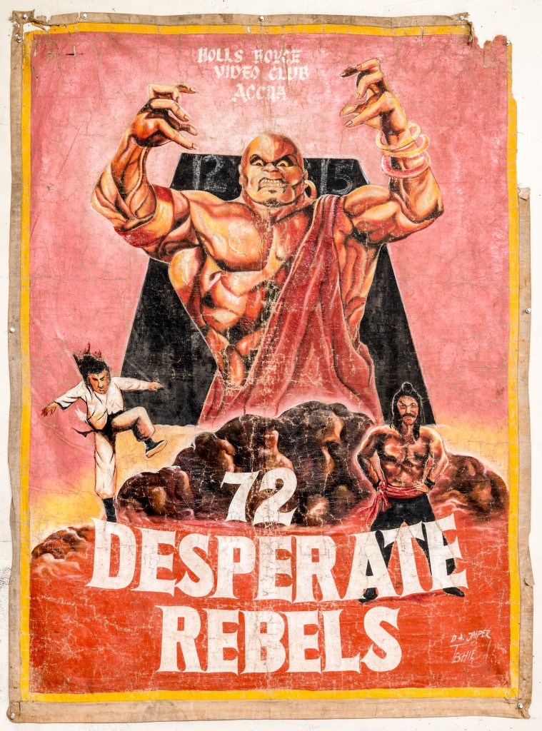 12. D.A. Jasper_72 Desperate Rebels