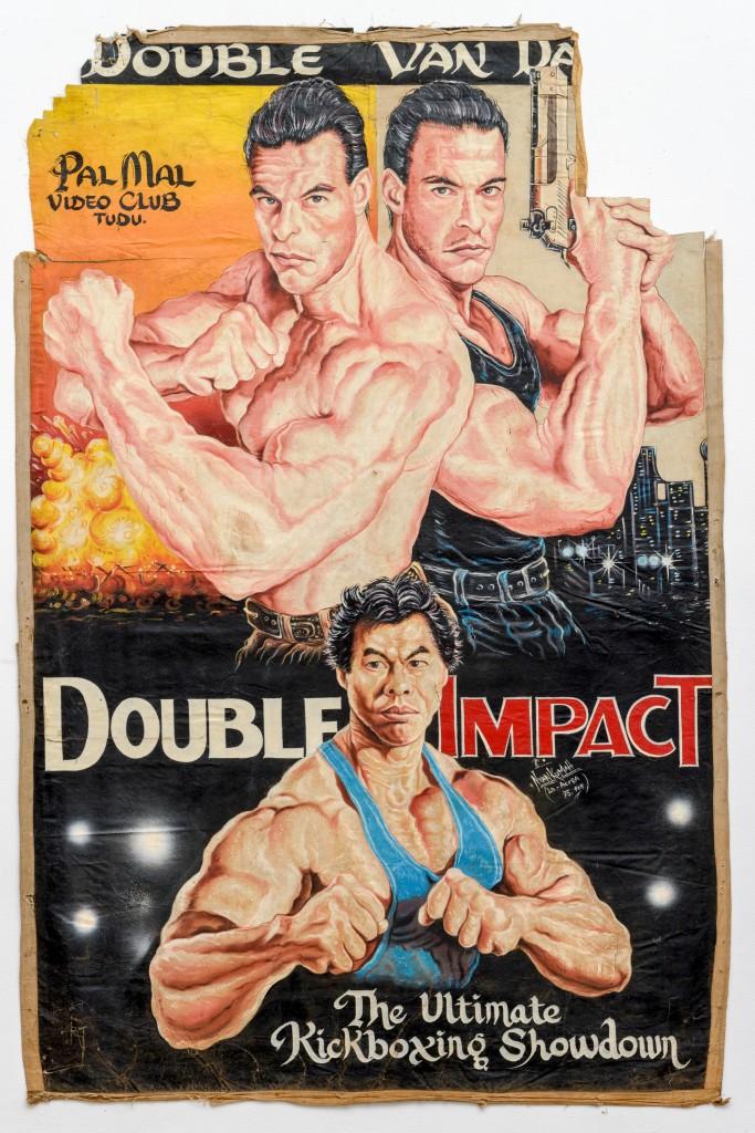 24. Dan Nyenkumah_Double Impact