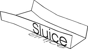 sluice_sluice